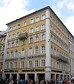 Marienplatz 1 Muenchen-1.jpg