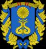 Mariinsk-herb.png
