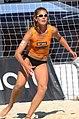Marika-Steinhauff.jpg