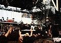 Marillion Fish OpenAir Mannheim Maimarktgelaende 1986 06 21.jpg