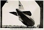 Marine-Luftschiff L 53 (LZ 100) 1917.jpg