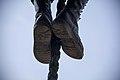 Marines Fast rope during Cobra Gold 16 160209-M-CX588-246.jpg