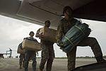 Marines assist in Japan earthquake relief 160418-M-TA699-083.jpg