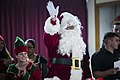 Marines bring Christmas joy 141219-M-RZ020-005.jpg