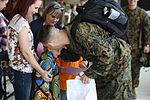 Marines with VMA-223 reunite with their families 160429-M-CH692-117.jpg