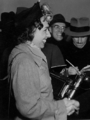 Marion Carpenter 1949 (cropped).png