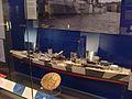 Maritime Museum (6182415856).jpg