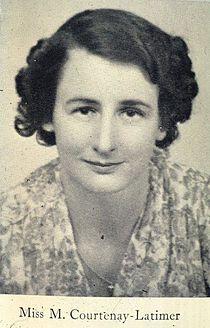 Marjorie Courtenay-Latimer.jpg