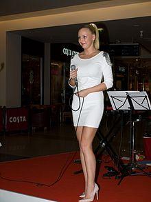 Category:Czech musician stubs - WikiVisually