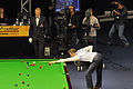 Mark Selby at Snooker German Masters (DerHexer) 2013-01-30 11.jpg