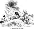 Mark Twain Les Aventures de Huck Finn illustration p096.jpg