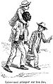 Mark Twain Les Aventures de Huck Finn illustration p269.jpg