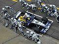 Mark Webber 2005 San Marino.jpg