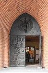 Marktkirche (Hannover) - Hu 19.jpg