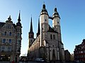 Marktkirche Halle 02.jpg