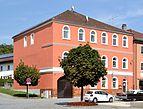 Marktplatz 30 - Aidenbach.jpg