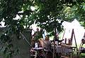 Markttreyben zu Ueterst End 2011 04.JPG