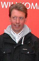 Markus Beerbaum Maimarktturnier