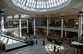 Markville Shopping Centre (36849666533).jpg