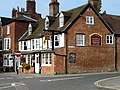 Marlborough - The Sun Inn - geograph.org.uk - 944863.jpg