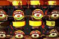 Marmite small v106.jpg