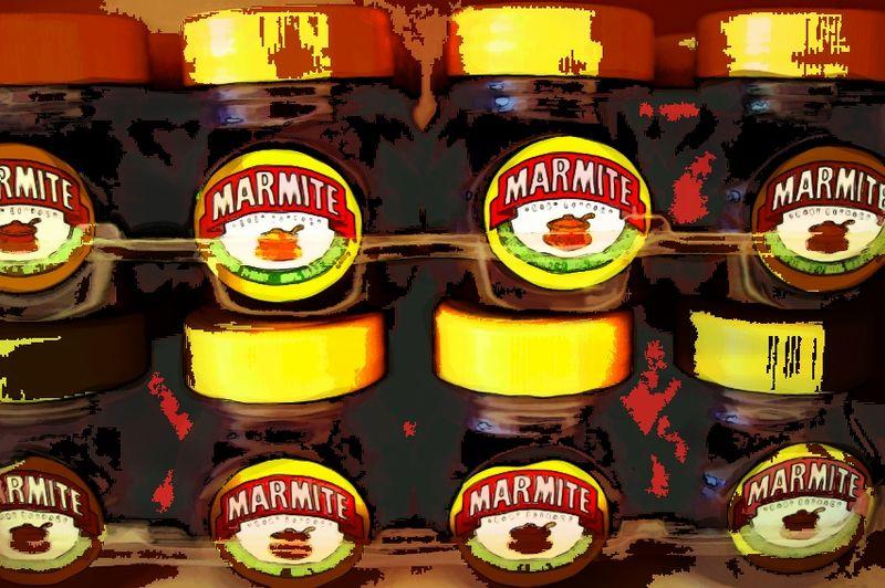 File:Marmite small v106.jpg