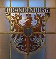 Marmorsaal - Wappen Brandenburg.jpg