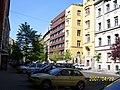 Maros utca 13. alatti társasház 3.jpg