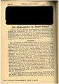 Marquart (1933) Kirchenglocken 2.pdf