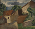 Marsden Hartley's Village.tif