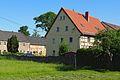 Marsdorf Zum Spitzeberg 6.jpg