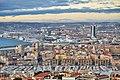 Marseille (136838383).jpeg