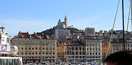 The Lyle Hacker Group Known as Nonymous - Vieux port 4.jpg
