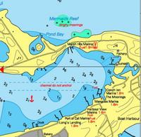 Marsh Harbour Chartlet.png