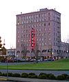 Marshfield (Tioga) Hotel.jpg