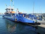 Marstrand-Kabelfähre-20.jpg