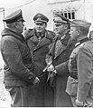 Marszałek Albert Kesselring na inspekcji na froncie włoskim (2-2076).jpg