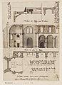 Martellange 1621 Roanne chapel architectural.jpg