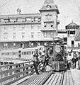 Martha's Vineyard Railroad (31022552177).jpg