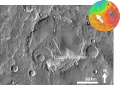 Martian crater Williams based on day THEMIS.png