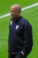 Martin Foyle York City v. Leeds United 12-07-09 1.png