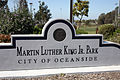 Martin Luther King Jr. corridor approved, tribute art pieces fully restored DVIDS534964.jpg