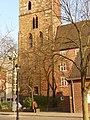 Martinikirche HB Turmschaft von (N)W 2020-04-08(107).JPG