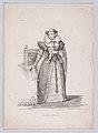 Mary, Queen of Scots Met DP890109.jpg