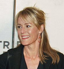Mary Stuart Masterson at Tribeca 2007 cropped.jpg