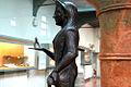 Marzabotto Statuetta votiva del Museo Nazionale Etrusco.jpg