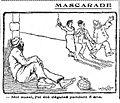 Mascarade 1920.jpg
