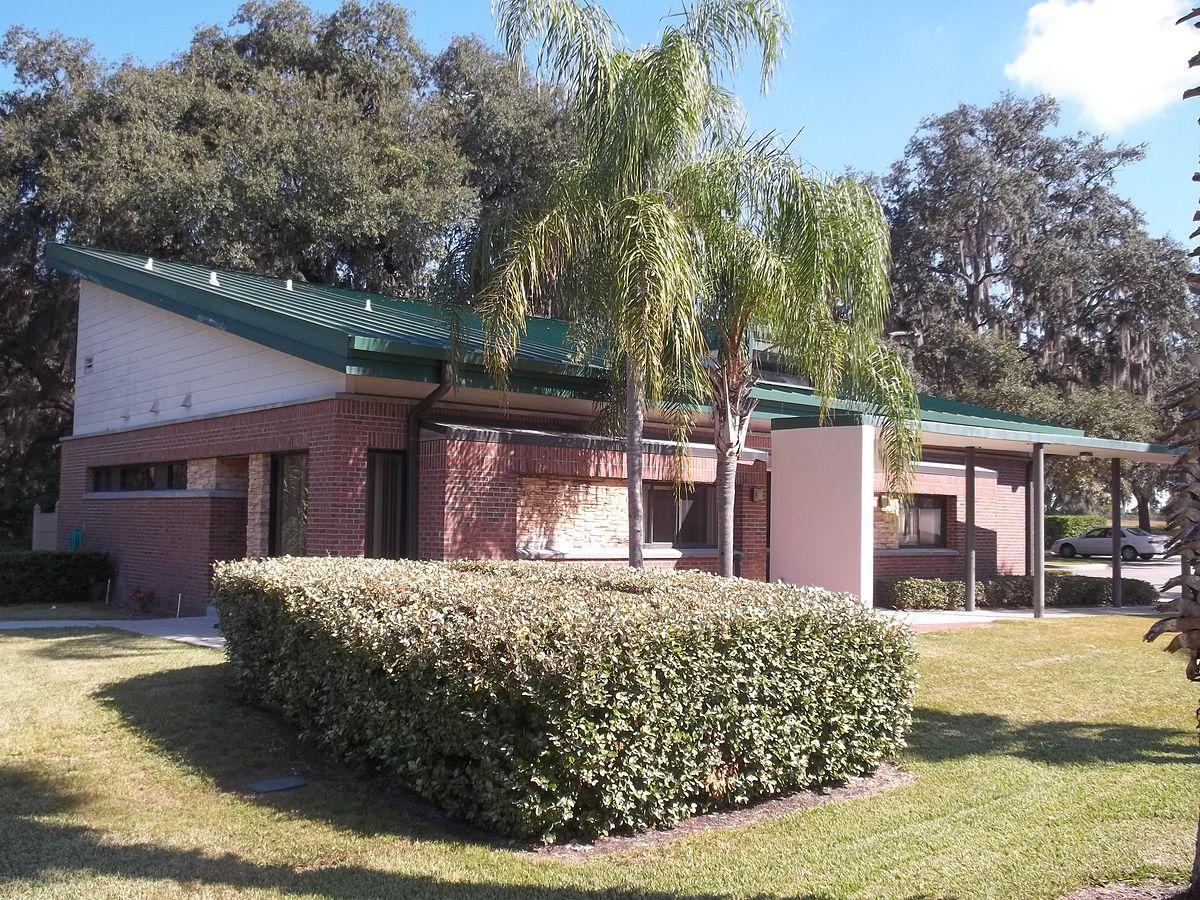Mascotte, Florida - Wi...U.s. Census Bureau
