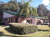 Mascotte FL city hall02.jpg