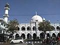 Masjid Agung Pasuruan.jpg